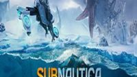 Subnautica: Below Zero Game