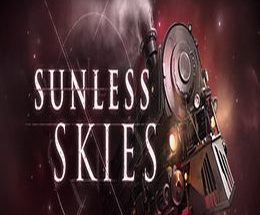 Sunless Skies Game