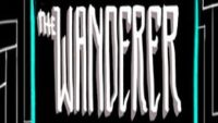 The Wanderer Game