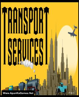 Transport Services Game
