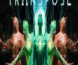 Transpose Game
