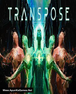 Transpose Game