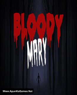 Bloody Mary: Forgotten Curse Game