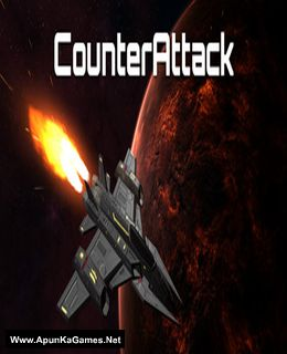 CounterAttack Game