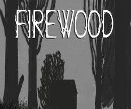 Firewood Game