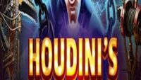 Houdini's Castle Game