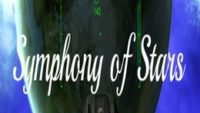 Symphony of Stars Game