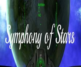 Symphony of Stars Game