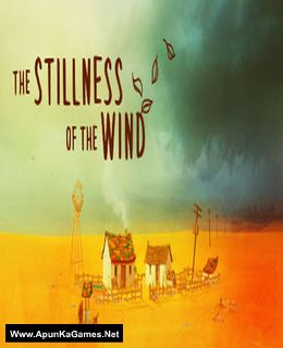 The Stillness of the Wind Game