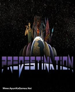 Predestination Game