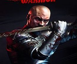 Shadow Warrior 1 Game