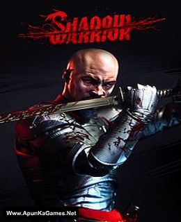 Shadow Warrior 1 Game