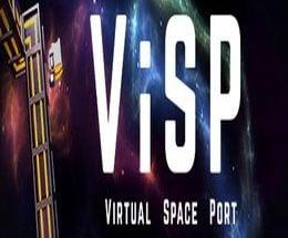ViSP – Virtual Space Port