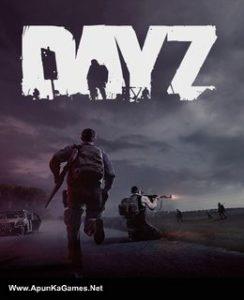 DayZ Game Free Download