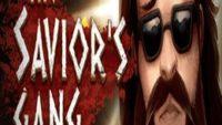 The Savior's Gang