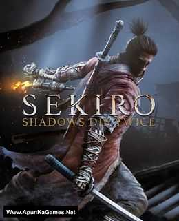 Sekiro: Shadows Die Twice Game Free Download
