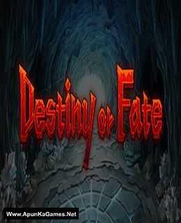 Destiny or Fate Download
