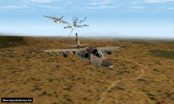 F-22 Lightning 3 Download