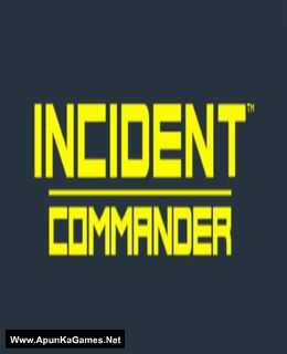 Incident commander Game Free Download