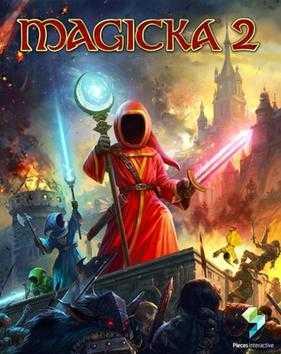 Magicka 2 Game Free Download