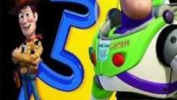 Toy Story 3: The Video