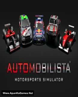Automobilista Game Free Download