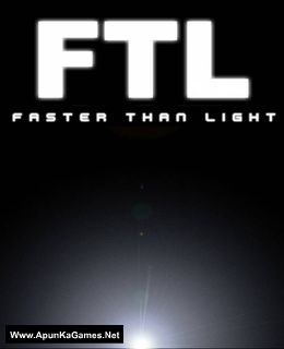 FTL: Faster Than Light Game Free Download