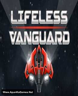 Lifeless Vanguard Game Free Download