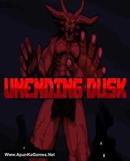 Unending Dusk Game Free Download