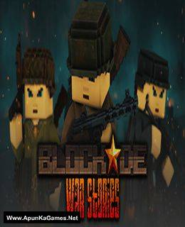 BLOCKADE War Stories Game Free Download