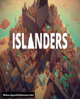Islanders Game Free Download