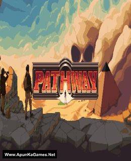 Pathway Game Free Download