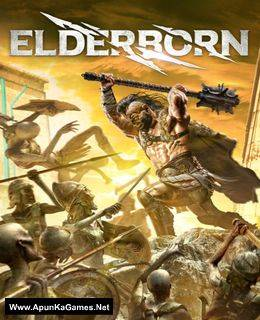Elderborn Game Free Download