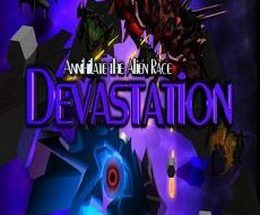 Devastation – Annihilate the Alien Race