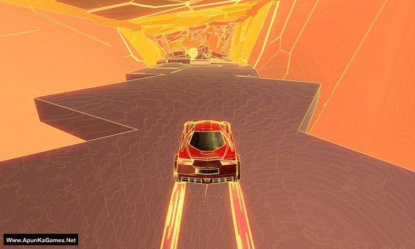 DriftOn Screenshot 3, Full Version, PC Game, Download Free