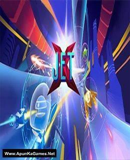 JetX Game Free Download