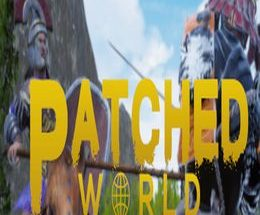 Patched world