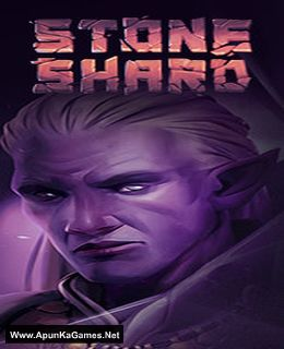 Stoneshard Cover, Poster, Full Version, PC Game, Download Free