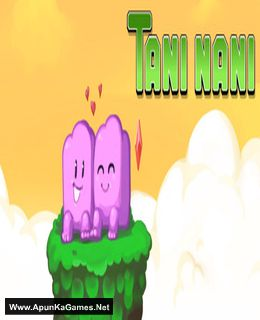 TaniNani Cover, Poster, Full Version, PC Game, Download Free