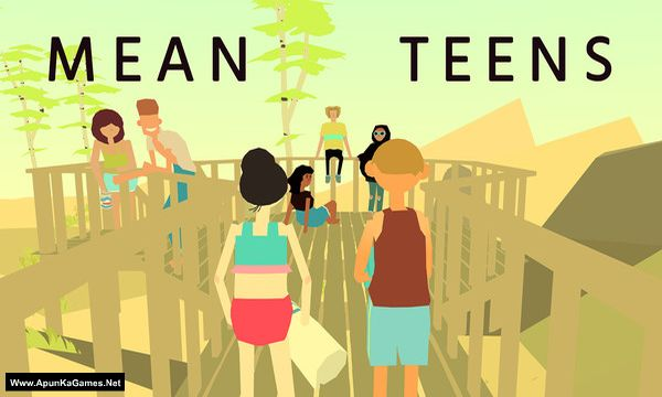 Wide Ocean Big Jacket Screenshot 3, Full Version, PC Game, Download Free