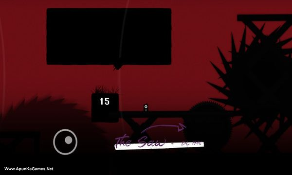 AVA: Dark History Screenshot 3, Full Version, PC Game, Download Free