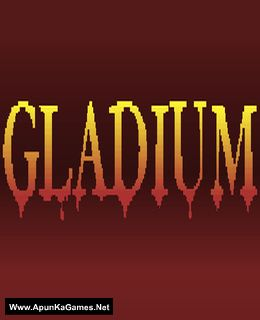 Gladium Cover, Poster, Full Version, PC Game, Download Free