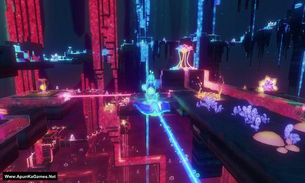 Lumote Screenshot 2, Full Version, PC Game, Download Free
