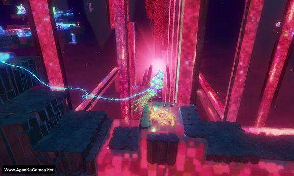 Lumote Screenshot 3, Full Version, PC Game, Download Free