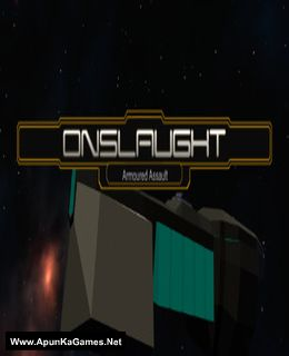 Onslaught Armoured Assault
