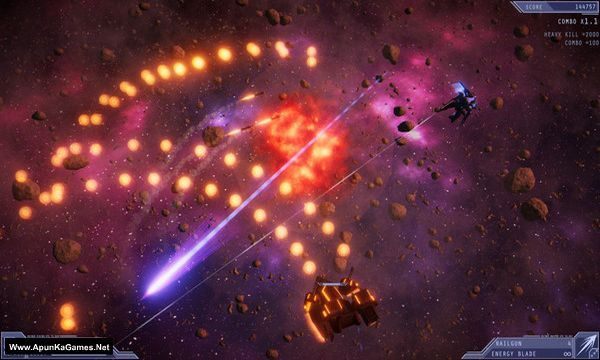 Project AETHER: First Contact Screenshot 1, Full Version, PC Game, Download Free