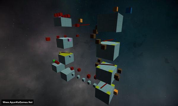 Rainbow Run Screenshot 2, Full Version, PC Game, Download Free