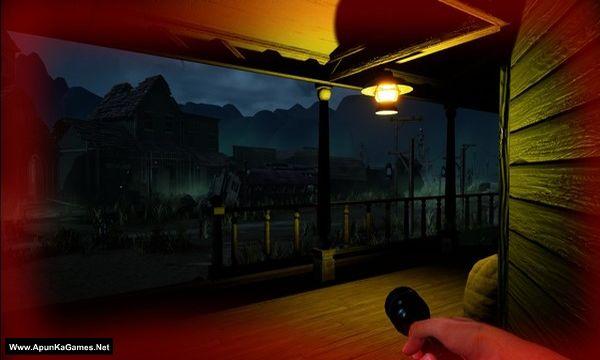 Sheptun Screenshot 2, Full Version, PC Game, Download Free