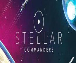 Stellar Commanders