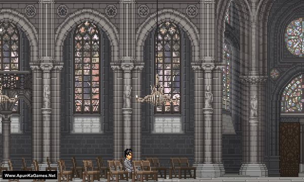 Arrest of a Stone Buddha Screenshot 1, Full Version, PC Game, Download Free